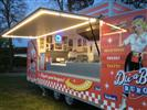 Dix-a-Billy Burger in Houthalen