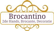 2de hands Brocantino in Rilaar