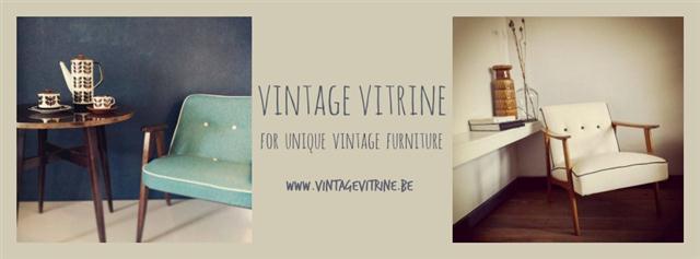 http://www.retro-lifestyle.be/uploads/winkels/vintage-vitrine-4.jpg
